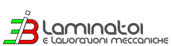 B.E.I. Laminatoi